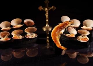 food photographer europe